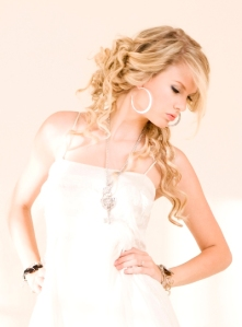taylor-swift-photo-shoot-2